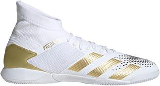 adidas Predator 20.3 Indoor Soccer Shoes