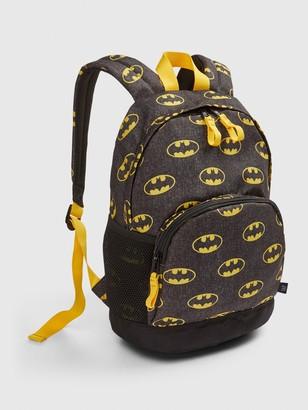 DC GapKids | Batman Junior Backpack