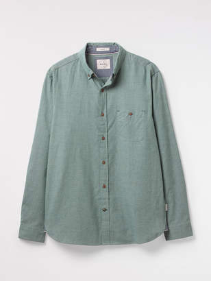 White Stuff Privet Check Shirt