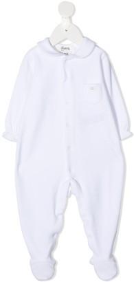 Bonpoint Chest Pocket Pyjama