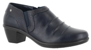 Easy Street Shoes Cleo Shooties Women's Shoes