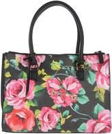 ANNA RACHELE Handbags