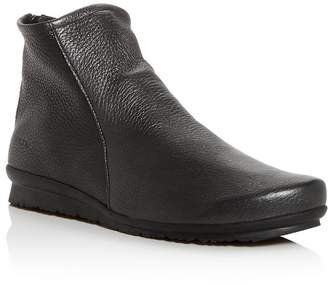 Arche Women's Baryky Booties