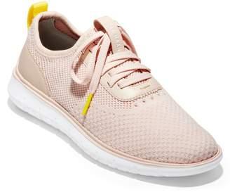 Cole Haan ZeroGrand Generation Stitchlite Sneaker