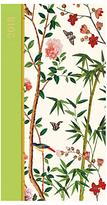 Caspari Butterflies & Birds 2018 Slim Diary