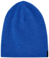 Moncler Cashmere Knitted Hat