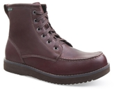 Eastland Harrison Boot