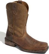 Ariat Men's 'Rambler' Boot