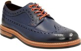 Clarks 'Pitney - Limit' Wingtip (Men)