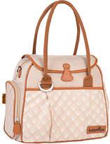 Babymoov Style Changing Bag - Taupe