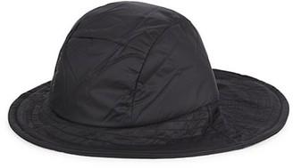 Y-3 CH2 Nylon Bucket Hat