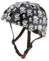 Kiddimoto Small Skullz Helmet