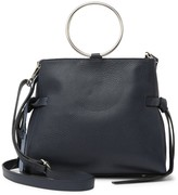 Persaman New York Melva Ring Crossbody