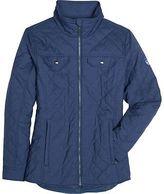 Kuhl Brazen Insulated Jacket - Women's