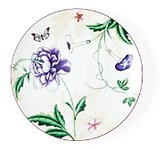 Bernardaud Favorita Coupe Bread & Butter Plate