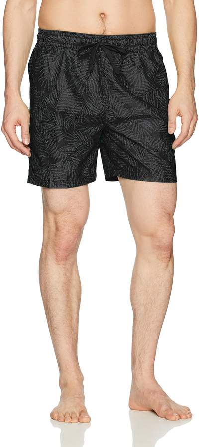 7a74c40544d09 Kanu Surf Clothing For Men - ShopStyle Canada