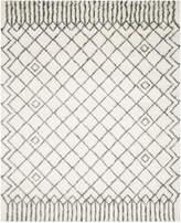 Safavieh Casablanca Hand-Tufted Rug
