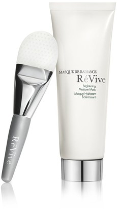 RéVive Masque de Radiance Brightening Moisture Mask