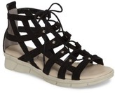 The Flexx Women's Cor-Set Sandal