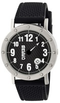 Breed Richard Collection 5902 Men's Watch