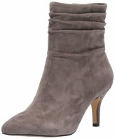 Bella Vita Womens Luna Ankle Boot
