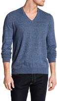 HUGO BOSS Udrano Sweater