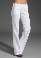 Notify Jeans Orchis Trousers