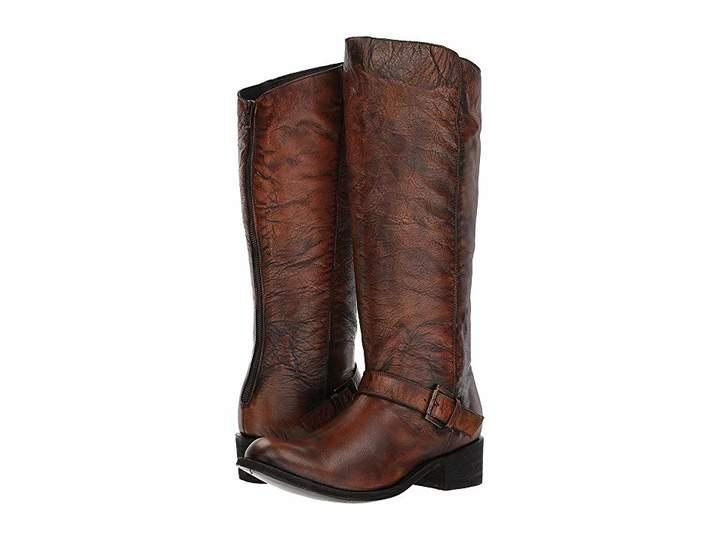 Cordani Sarita Women's Boots