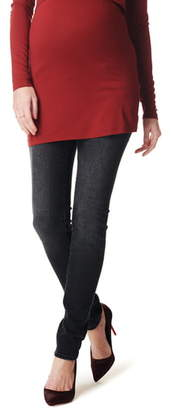 Noppies Ava Over the Belly Skinny Maternity Jeans