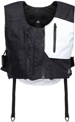 adidas 4cmte Prime Tech Backpack-Vest