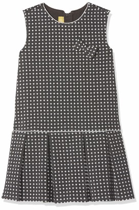 Chicco Girl's 09003323000000-096 Dress