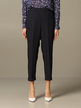 Peserico Pants Women