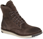 Diesel Boolthed Boot
