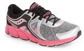 Saucony Girl's 'Kotaro 3' Athletic Shoe