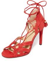 MICHAEL Michael Kors Mirabel Sandals