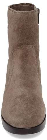 Frye Women's Joan Campus Boot