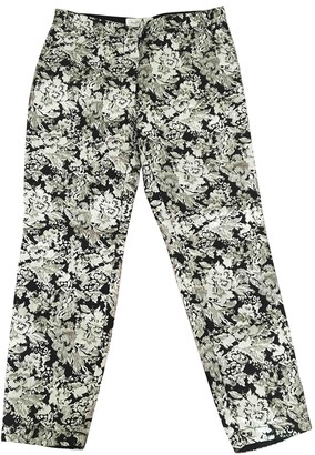 Abercrombie & Fitch Trousers for Women