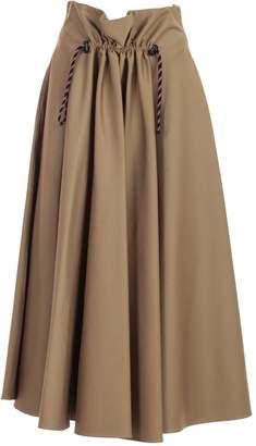 Golden Goose Skirt A Line