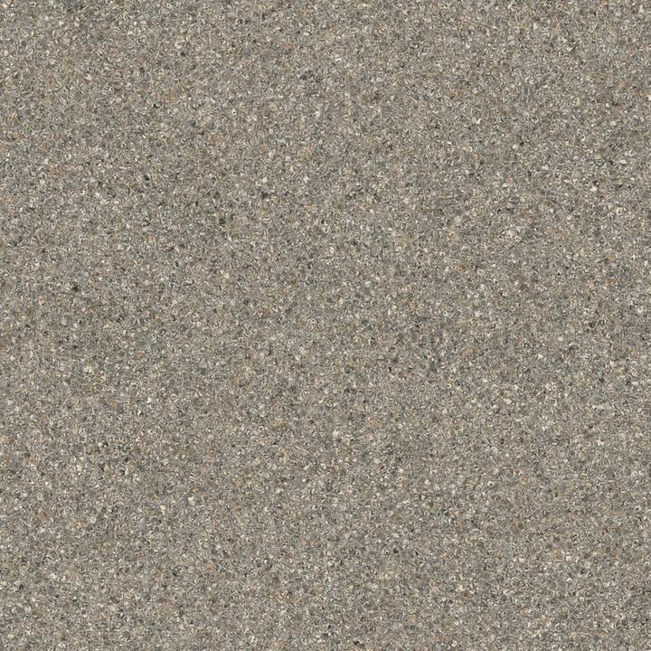 John Lewis & Partners Smooth Ultimate 20 Vinyl Flooring