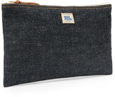 Ralph Lauren RRL Selvedge Denim Pouch