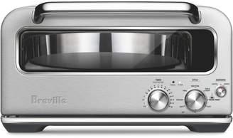 Breville Stainless Steel 4-Piece Smart Oven Pizzaiolo Set BPZ800