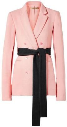 Hellessy Suit jacket
