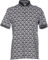 Dolce & Gabbana Polo shirts - Item 12019712