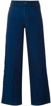 Simon Miller Wide-Leg Trousers