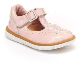 Stride Rite Toddler Girls Srt Nell Shoes