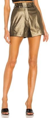 AllSaints Micah Shorts