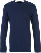 Edwin Terry sweatshirt