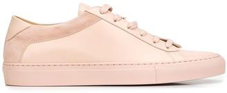 KOIO Capri Fiore sneakers
