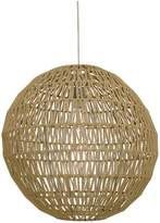 Linea Carnaby string easy fit pendant large ball