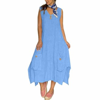 Leedy Clothing Women Dress LEEDY